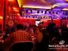 four_seasons_gala_dinner_fashion_show_hanna_touma356