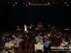 barzotti-casino-du-liban-070