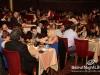 barzotti-casino-du-liban-113