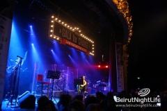 Gala For Change 2012