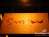 ganbei-restaurant-opening-01