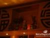 ganbei-restaurant-opening-04