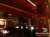ganbei-restaurant-opening-07