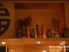 ganbei-restaurant-opening-08