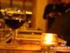 ganbei-restaurant-opening-17