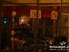 ganbei-restaurant-opening-19