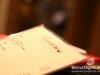 ganbei-restaurant-opening-24