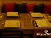 ganbei-restaurant-opening-26
