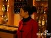 ganbei-restaurant-opening-27