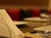 ganbei-restaurant-opening-28
