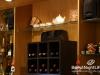 ganbei-restaurant-opening-30