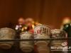 ganbei-restaurant-opening-33