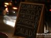 ganbei-restaurant-opening-41