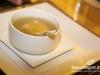 ganbei-restaurant-opening-43