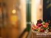 ganbei-restaurant-opening-48