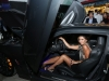 Garage-Party-AUTO-SHINE-CAR-SPA-46