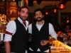 garcias_best_bartender_011