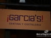 garcias_best_bartender_037