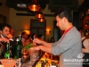garcias_best_bartender_043