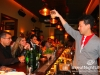 garcias_best_bartender_050