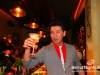 garcias_best_bartender_053