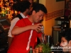 garcias_best_bartender_060