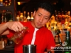 garcias_best_bartender_065