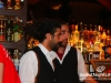 garcias_best_bartender_078