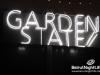 garden-state1