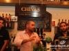 gathering-chivas-16