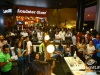 geekfest-citymall-070