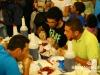 geekfest-citymall-075