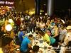 geekfest-citymall-077