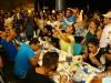 geekfest-citymall-083