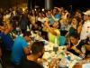 geekfest-citymall-084
