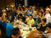 geekfest-citymall-085