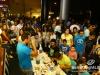 geekfest-citymall-088