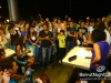 geekfest-citymall-093