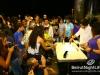 geekfest-citymall-099