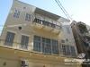 gemayze-old-buildings-01