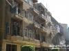 gemayze-old-buildings-03
