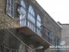 gemayze-old-buildings-04