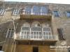 gemayze-old-buildings-05