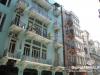 gemayze-old-buildings-07