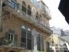 gemayze-old-buildings-08
