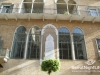 gemayze-old-buildings-10