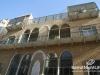 gemayze-old-buildings-11