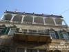 gemayze-old-buildings-17