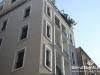 gemayze-old-buildings-18