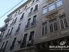 gemayze-old-buildings-19